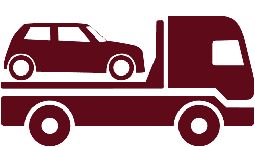Remote car carrier