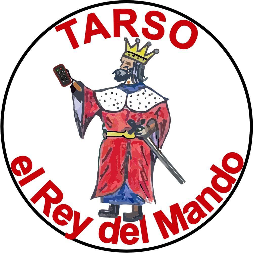 Historia Tarso